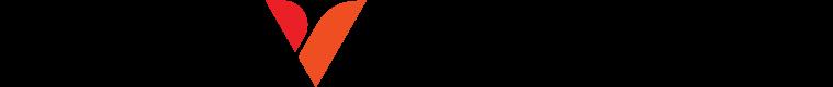 onvacay